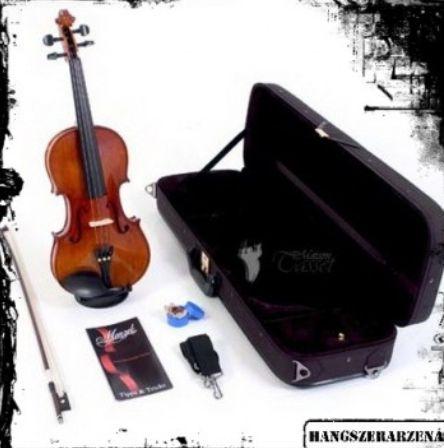A klasszikus zene kedvelőinek is tartogatunk hangszereket!  http://www.hangszerarzenal.net/vonos-hangszerek