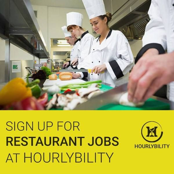 Like any other cities in the country, the city of Santa Cruz has many restaurants which creates a lot of restaurant jobs in Santa Cruz. These restaurant jobs may include hosts, servers, busser, cashier, etc. the restaurant jobs Santa Cruz are usually flexible in nature with convenient work schedules, the most demanded restaurant job being food server.