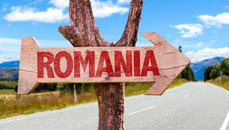Anunturi Cazare Hoteluri Pensiuni https://www.cazaregrupuri.ro   Anunturi Cazare Hoteluri Anunturi Cazare Pensiuni Romania