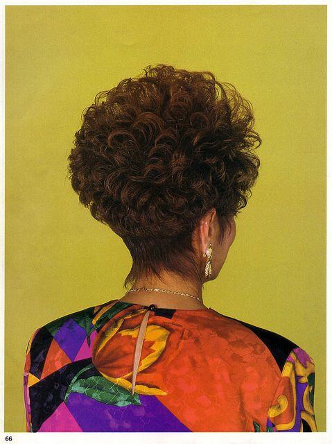 5623151220 3b3751659f Z 80s Hair 2 Pinterest 80s