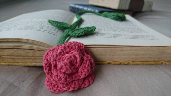 Check out this item in my Etsy shop https://www.etsy.com/se-en/listing/479804301/coral-pink-rose-bookmark