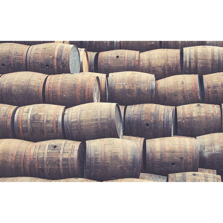 Grain Whisky Is Actually an Essential Part of Blended Scotch