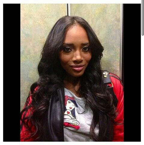 132 best images about Yandy smith on Pinterest
