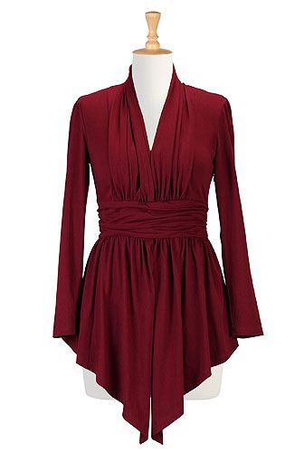 big-sizes, blouses , clothes, clothing, fashions, full-figure, full-figured, large-size, online, plus-sized, shop, shopping, single-vent, size-appeal, sized, woman, women, womens,apparel