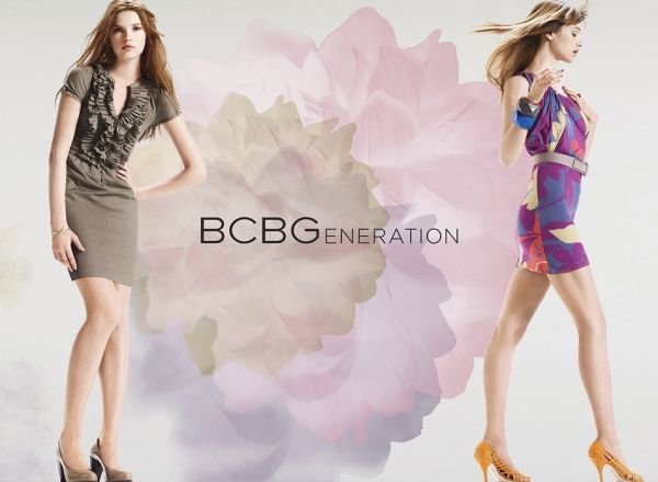 25% off Regular Priced Styles at BCBGeneration w/this #couponcode http://bc2.me/184ba ends 8/21/14