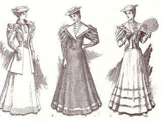 1893,