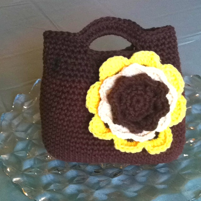 221 Best Images About Crochet With Fabric On Pinterest