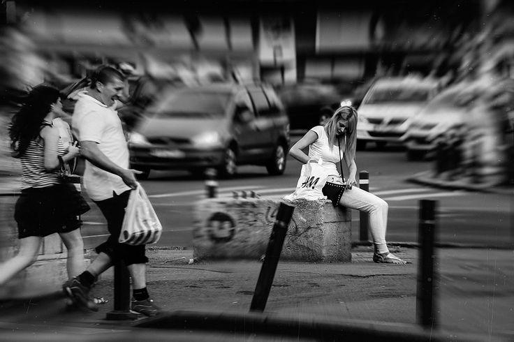 Photographie, Numérique dans Gens, Quotidien, Vie de la cité - Image #631006, Romania