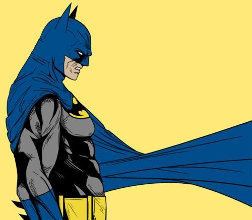BatmanBatman Pop Art, Capes Crusader, Awesome Blog, Batman Rocks, Classic Capes, Character Design, Super Heroes, Dark Knights, Bata Batman