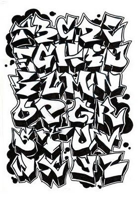 use for lettering