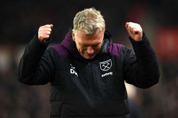 Good for Arsenal: West Hams double injury blow          Via   Benjamin Newman    Created on: December 18 2017 11:08 am  Remaining Up to date: December 18 2017  11:09 am   Stoke Zero  West Ham Three  Has David Moyes already became issues round at West Ham?  Whilst its almost definitely nonetheless fairly untimely to state that West Ham will no doubt keep up this season thats starting to glance massively most probably.  Wins over Chelsea and Stoke plus a draw with Arsenal…