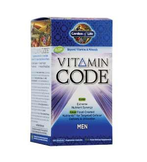 Find out the best multivitamin for men this year. We have put together the top 10 products that will provide men with extra vitamins and minerals daily.