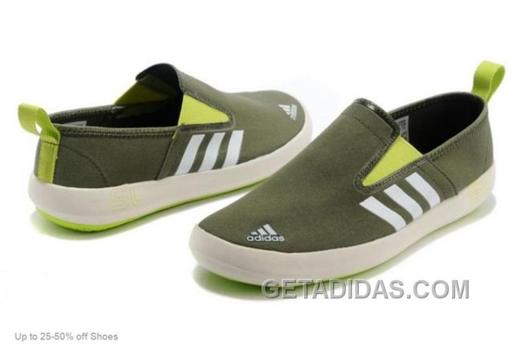 https://www.getadidas.com/adidas-mens-casual-shoes-climcool-boat-sl-green-christmas-deals.html ADIDAS MEN'S CASUAL SHOES CLIMCOOL BOAT SL GREEN TOP DEALS TDZSK4 Only $68.00 , Free Shipping!