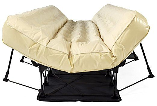 1233 Best Camping Bedding Images On Pinterest Camping