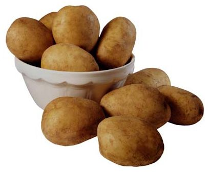 uso-alternativo-rimedi-con-la-patata