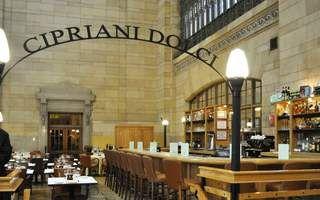 Barber Shop Dothan Al : http://www.cipriani.com/en/services/restaurants