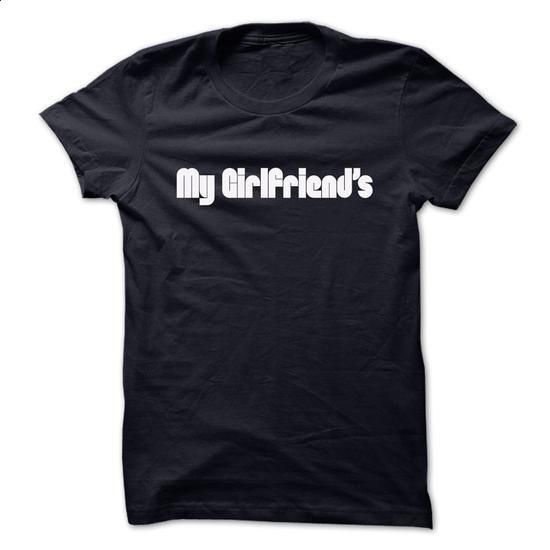 The T-Shirt can keep ur bf - #cool hoodies for men #geek t shirts. BUY NOW =>…