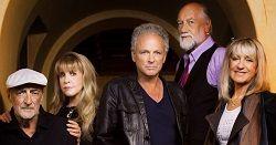 Британо-американская группу Fleetwood Mac больше никогда не будет выпускать альбомы. Об этом в интервью журналу «Rolling Stone Magazine» заявила вокалистка Стиви Никс. Она сказала: «Я не думаю, что есть хоть одна причина тратить целый год и кучу денег на альбом, который, даже ес�