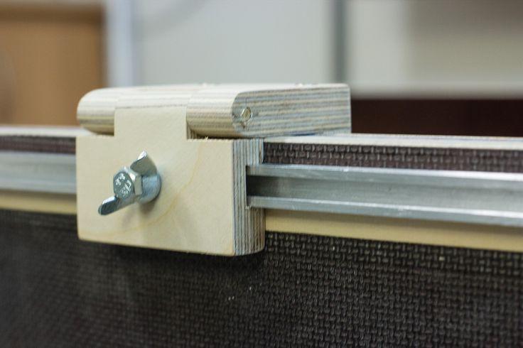schiebeschlitten f r die tischkreiss ge werkstatt pinterest tischkreiss ge werkstatt und. Black Bedroom Furniture Sets. Home Design Ideas