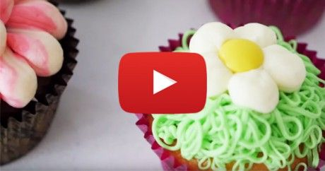 Cake Decorating With Ziploc Bag : 1000+ ideas about Piping Bag on Pinterest Piping ...