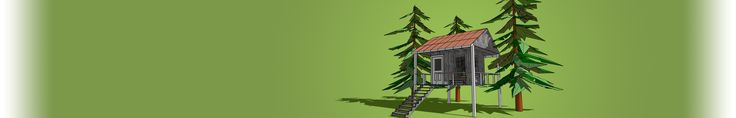 SketchUp Make | SketchUp (free 3d drawing tool)  Need to try this out