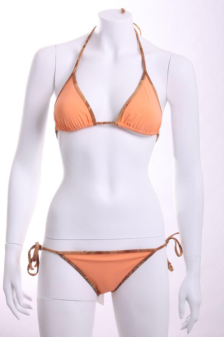 Bikini Alviero Martini