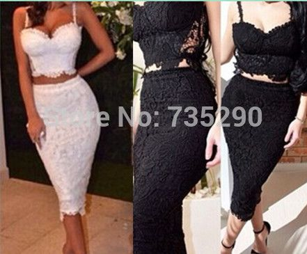Cheapest dresses and free shipping