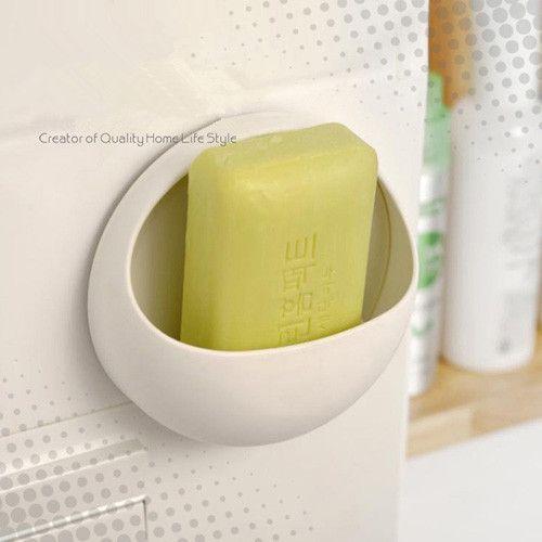 Простая жизнь бесплатная доставка мыльницей с присоской одеяние стены аксессуары для ванной розничная кцс