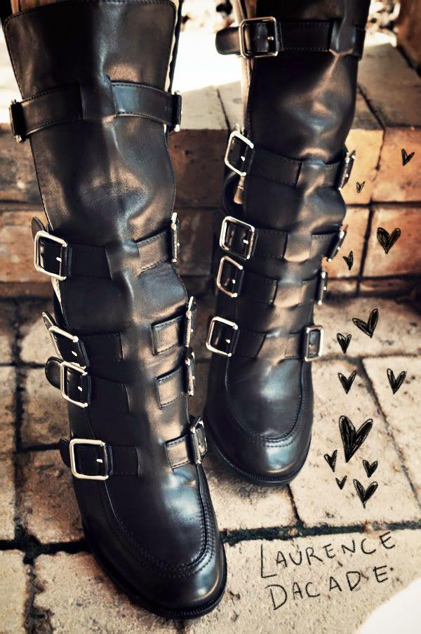 Breezy Tall, Bottes Femme - Noir - Noir (Noir), 42 2/3The Original Muck Boot Company