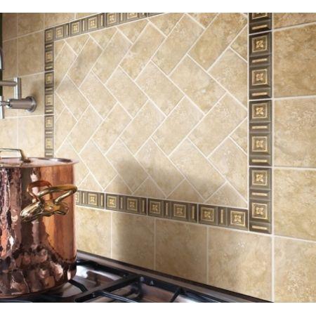 1596 Best Roca Us Ceramic Laufen Tile Images On