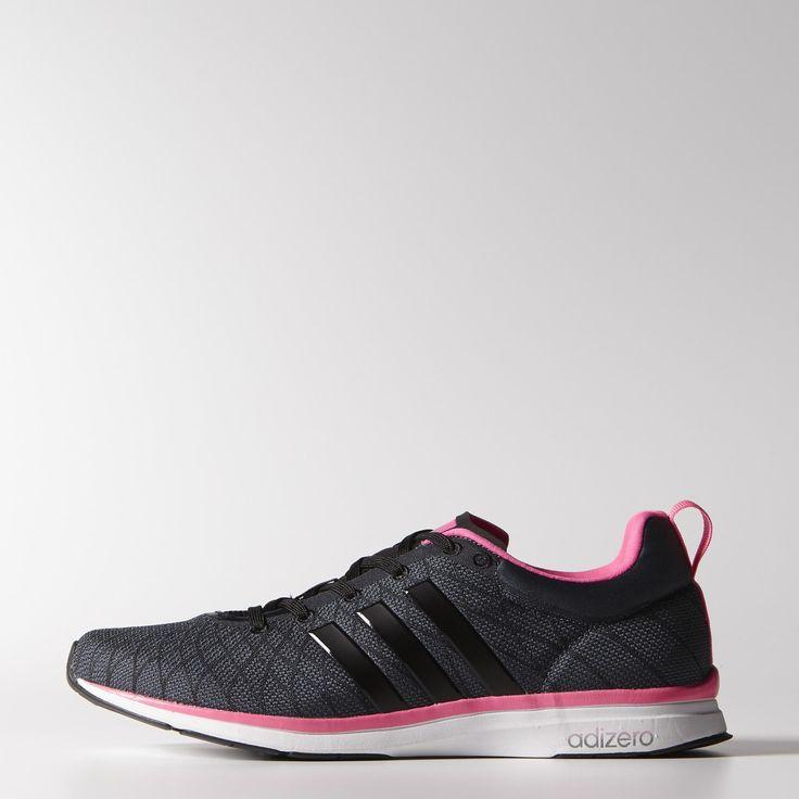 adidas adizero Feather 4 Shoes | adidas UK
