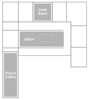 17 best images about royalty althorp house on pinterest althorp estate house floor plan google search althorp