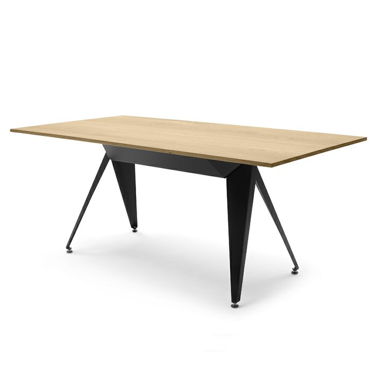 T2 Table Feelgood designs | The Natural Room