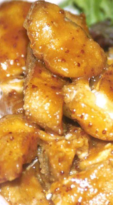 100 walleye fish recipes on pinterest walleye recipes for Walleye fish recipes