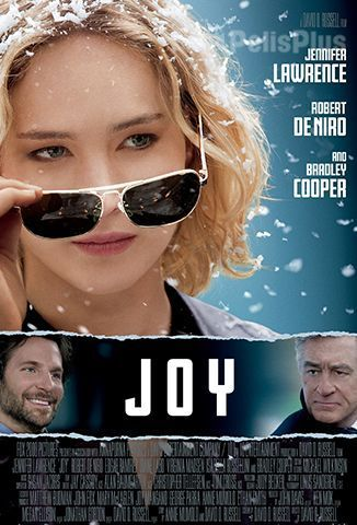 Ver Joy El Nombre Del Exito 2015 Online Latino Hd Pelisplus Joy Movie Inspirational Movies Jennifer Lawrence