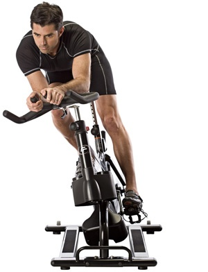 8 Best Spin Studios Images On Pinterest Bicycling