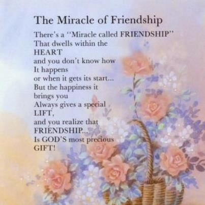 precious gift of friendship Friendship is a priceless gift friendship is a treasured gift that gives our heart a lift a blessing we just cannot do without because friendship is what living is all about a best gift can be a hug independence a precious gift of god.