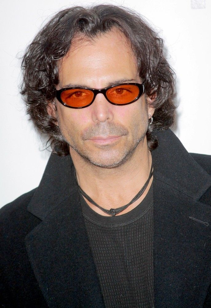 65 Best Richard Grieco Images On Pinterest
