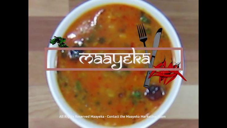 Aloo Tamatar ki Subzi - सात्विक आलू टमाटर की सब्ज़ी