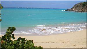 Google Image Result for http://sint-maarten.net/St-Maarten-Beaches/Images/happybay18.jpg