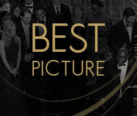 See all the Best Picture Nominees for the 87th Academy Awards