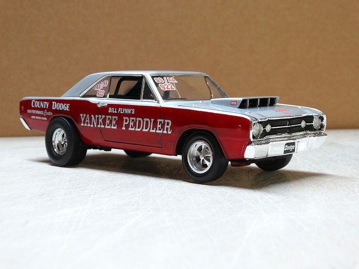224 best Drag Racing Models by Chris Walsh images on