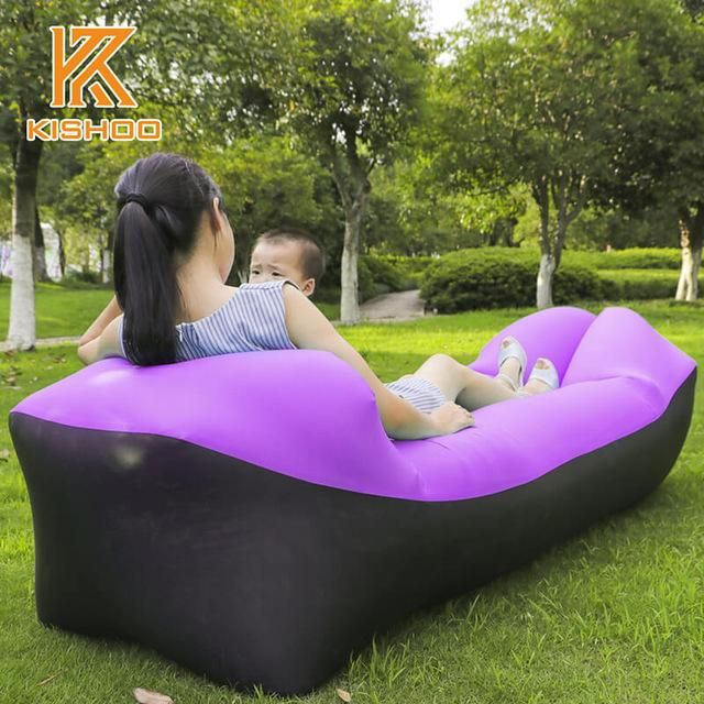 Best 25 Bean bag hammock ideas on Pinterest