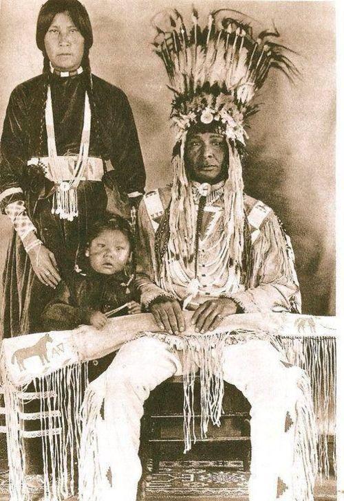 4379 Best Native American Images On Pinterest Native Art