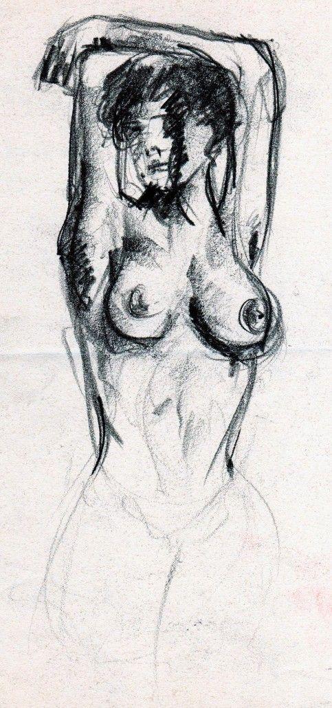 disegno_nudo1