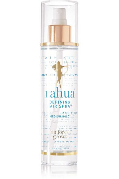 Rahua - Defining Hair Spray, 157ml - Colorless