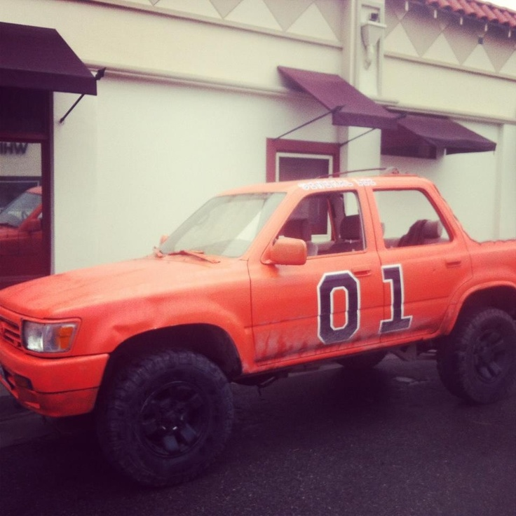 1000+ ideas about 4x4 Trucks on Pinterest | Ford F150 ...