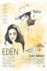 Edén (2014)