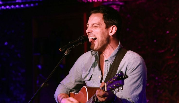 'Shameless' Spoiler: Steve Kazee Reveals Something About Gus
