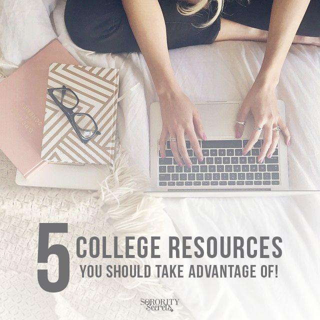 Advantage of College Life Essay Sample